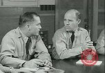 Image of Colonel Martin New Mexico United States USA, 1953, second 44 stock footage video 65675022821