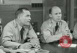 Image of Colonel Martin New Mexico United States USA, 1953, second 47 stock footage video 65675022821