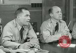 Image of Colonel Martin New Mexico United States USA, 1953, second 48 stock footage video 65675022821