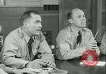 Image of Colonel Martin New Mexico United States USA, 1953, second 49 stock footage video 65675022821