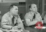 Image of Colonel Martin New Mexico United States USA, 1953, second 50 stock footage video 65675022821