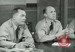 Image of Colonel Martin New Mexico United States USA, 1953, second 53 stock footage video 65675022821