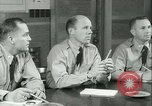 Image of Colonel Martin New Mexico United States USA, 1953, second 58 stock footage video 65675022821