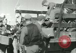 Image of Colonel Martin New Mexico United States USA, 1953, second 19 stock footage video 65675022822