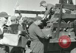 Image of Colonel Martin New Mexico United States USA, 1953, second 20 stock footage video 65675022822