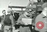 Image of Colonel Martin New Mexico United States USA, 1953, second 21 stock footage video 65675022822