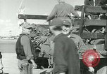 Image of Colonel Martin New Mexico United States USA, 1953, second 22 stock footage video 65675022822