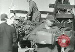 Image of Colonel Martin New Mexico United States USA, 1953, second 23 stock footage video 65675022822