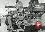 Image of Colonel Martin New Mexico United States USA, 1953, second 24 stock footage video 65675022822