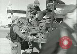 Image of Colonel Martin New Mexico United States USA, 1953, second 25 stock footage video 65675022822