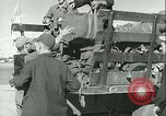 Image of Colonel Martin New Mexico United States USA, 1953, second 26 stock footage video 65675022822