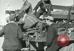 Image of Colonel Martin New Mexico United States USA, 1953, second 27 stock footage video 65675022822