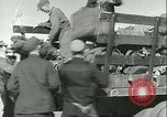 Image of Colonel Martin New Mexico United States USA, 1953, second 29 stock footage video 65675022822