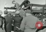Image of Colonel Martin New Mexico United States USA, 1953, second 30 stock footage video 65675022822