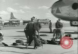 Image of Colonel Martin New Mexico United States USA, 1953, second 33 stock footage video 65675022822