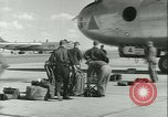 Image of Colonel Martin New Mexico United States USA, 1953, second 34 stock footage video 65675022822