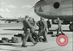 Image of Colonel Martin New Mexico United States USA, 1953, second 35 stock footage video 65675022822