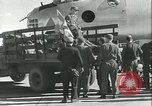Image of Colonel Martin New Mexico United States USA, 1953, second 36 stock footage video 65675022822