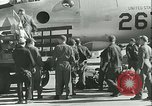 Image of Colonel Martin New Mexico United States USA, 1953, second 37 stock footage video 65675022822