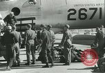 Image of Colonel Martin New Mexico United States USA, 1953, second 40 stock footage video 65675022822