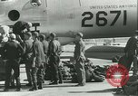 Image of Colonel Martin New Mexico United States USA, 1953, second 41 stock footage video 65675022822