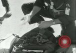 Image of Colonel Martin New Mexico United States USA, 1953, second 45 stock footage video 65675022822