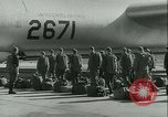 Image of Colonel Martin New Mexico United States USA, 1953, second 52 stock footage video 65675022822