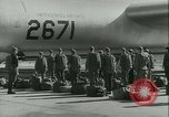 Image of Colonel Martin New Mexico United States USA, 1953, second 53 stock footage video 65675022822