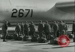 Image of Colonel Martin New Mexico United States USA, 1953, second 54 stock footage video 65675022822