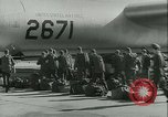 Image of Colonel Martin New Mexico United States USA, 1953, second 55 stock footage video 65675022822