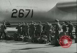 Image of Colonel Martin New Mexico United States USA, 1953, second 56 stock footage video 65675022822