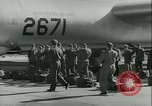 Image of Colonel Martin New Mexico United States USA, 1953, second 58 stock footage video 65675022822