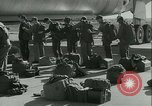 Image of Colonel Martin New Mexico United States USA, 1953, second 60 stock footage video 65675022822