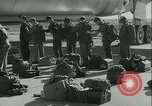 Image of Colonel Martin New Mexico United States USA, 1953, second 61 stock footage video 65675022822