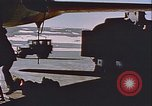 Image of C-54 Skymaster Greenland, 1954, second 27 stock footage video 65675022829