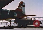 Image of C-54 Skymaster Greenland, 1954, second 52 stock footage video 65675022829