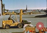 Image of C-54 Skymaster Greenland, 1954, second 59 stock footage video 65675022829