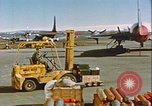 Image of C-54 Skymaster Greenland, 1954, second 60 stock footage video 65675022829