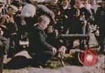 Image of Armed Forces day St Johns Newfoundland Canada, 1954, second 19 stock footage video 65675022830