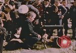 Image of Armed Forces day St Johns Newfoundland Canada, 1954, second 20 stock footage video 65675022830