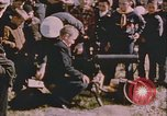 Image of Armed Forces day St Johns Newfoundland Canada, 1954, second 21 stock footage video 65675022830