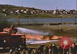 Image of Armed Forces day St Johns Newfoundland Canada, 1954, second 33 stock footage video 65675022830
