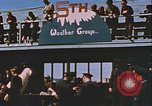 Image of Armed Forces day St Johns Newfoundland Canada, 1954, second 43 stock footage video 65675022830
