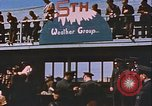 Image of Armed Forces day St Johns Newfoundland Canada, 1954, second 46 stock footage video 65675022830