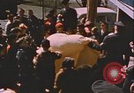 Image of Armed Forces day St Johns Newfoundland Canada, 1954, second 48 stock footage video 65675022830