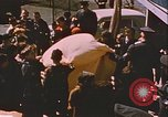 Image of Armed Forces day St Johns Newfoundland Canada, 1954, second 49 stock footage video 65675022830