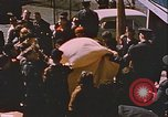 Image of Armed Forces day St Johns Newfoundland Canada, 1954, second 50 stock footage video 65675022830