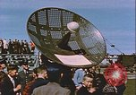 Image of Armed Forces day St Johns Newfoundland Canada, 1954, second 52 stock footage video 65675022830