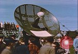 Image of Armed Forces day St Johns Newfoundland Canada, 1954, second 55 stock footage video 65675022830