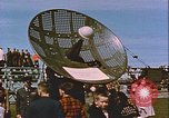 Image of Armed Forces day St Johns Newfoundland Canada, 1954, second 57 stock footage video 65675022830